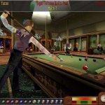 Скриншот I Play 3D Billiards – Изображение 1