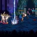 Скриншот Dungeon Fighter Online – Изображение 74