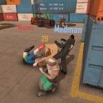 Скриншот Hooligan Fighters – Изображение 7