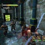 Скриншот Conan (2004) – Изображение 34