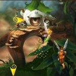 Скриншот Disney Fairies: Tinker Bell and the Lost Treasure – Изображение 36