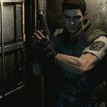 Скриншот Resident Evil HD Remaster – Изображение 2
