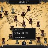 Скриншот Dungeon Warfare