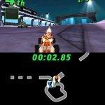 Скриншот Ben 10: Galactic Racing – Изображение 12