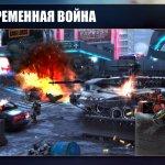 Скриншот Frontline Commando 2 – Изображение 3