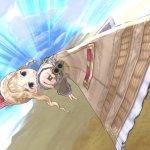 Скриншот Atelier Totori: The Adventurer of Arland – Изображение 16