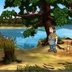 Скриншот Сказки про Тошечку и Бошечку – Изображение 9
