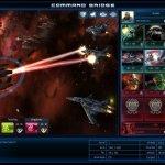 Скриншот Spaceforce Constellations – Изображение 58