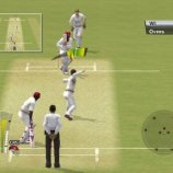 Скриншот Brian Lara International Cricket 2005