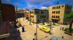 Tropico 5 предстала во всей красе на 45 новых снимках  - Изображение 21