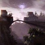 Скриншот Risen 3: Titan Lords – Изображение 34