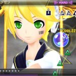 Скриншот Hatsune Miku: Project DIVA ƒ 2nd – Изображение 152