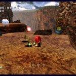 Скриншот Sonic Adventure DX Director's Cut – Изображение 3