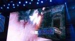 Tokyo Game Show 2013: анонсирована новая часть Gravity Rush - Изображение 2