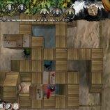 Скриншот Bugs Escape 3D