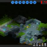 Скриншот Isomer