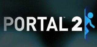 Portal 2. Видео #1