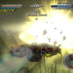 Скриншот Aquanox: The Angel's Tears – Изображение 2