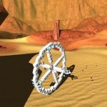 Скриншот Robocraft – Изображение 18