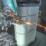 Скриншот Halo 4: Majestic Map Pack – Изображение 6
