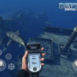 Скриншот Depth Hunter 2