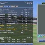 Скриншот International Cricket Captain 2006 – Изображение 7