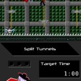 Скриншот Antipole