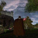 Скриншот Сердце вечности – Изображение 82