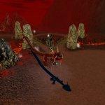 Скриншот Hero Online – Изображение 37