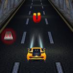 Скриншот Dark Racer 3D – Изображение 3