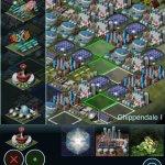 Скриншот Ascendancy – Изображение 12