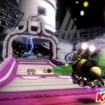 Скриншот LittleBigPlanet Karting – Изображение 10