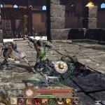 Скриншот Legends of Aethereus – Изображение 12