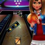 Скриншот Bowling Central – Изображение 5