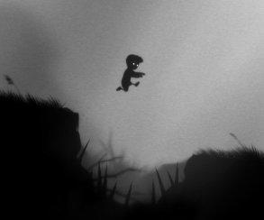 Limbo может запрыгнуть на PS4