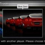 Скриншот Gran Turismo (2009)