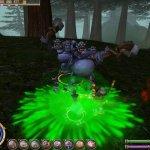 Скриншот Ultima X: Odyssey – Изображение 166