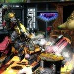 Скриншот ZEN Pinball 2: Star Wars Pinball – Изображение 10