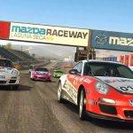 Скриншот Real Racing 3 – Изображение 5