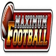 Maximum-Football – фото обложки игры