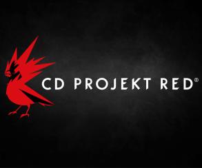 Официально: CD Projekt Red останется независимой, студия не продается