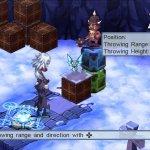 Скриншот Disgaea 4: A Promise Unforgotten – Изображение 74