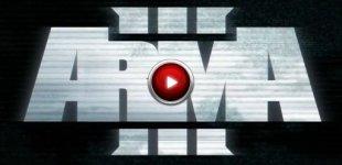 Arma 3. Видео #13