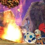 Скриншот Billy Hatcher and the Giant Egg – Изображение 4