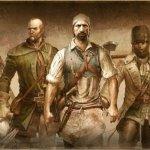Скриншот Assassin's Creed 3 – Изображение 36
