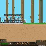 Скриншот Epic Inventor