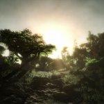Скриншот Risen 3: Titan Lords – Изображение 49