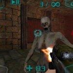 Скриншот Doom Resurrection – Изображение 7