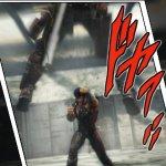 Скриншот Fist of the North Star: Ken's Rage 2 – Изображение 10
