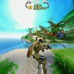 Скриншот Excitebots: Trick Racing – Изображение 9
